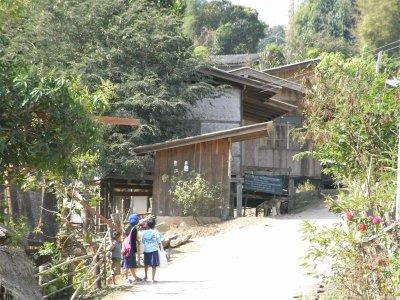 village3__Medium_.jpg