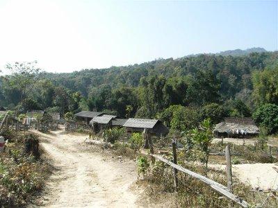 village4__Medium_.jpg