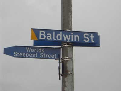 Baldwin_Sign.jpg