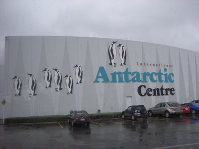 antarctic_center.jpg