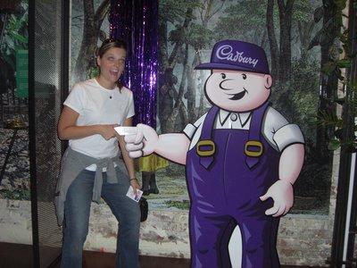 cadbury_guy.jpg