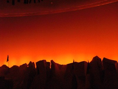 sunrise_four_seasons.jpg