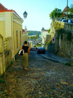 Cobbleston..Coimbra.jpg