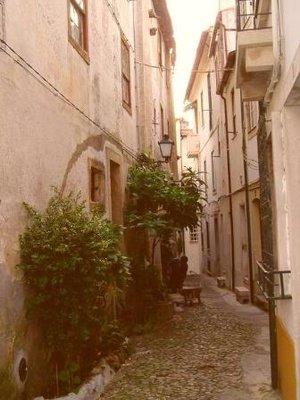 Coimbra_street.jpg