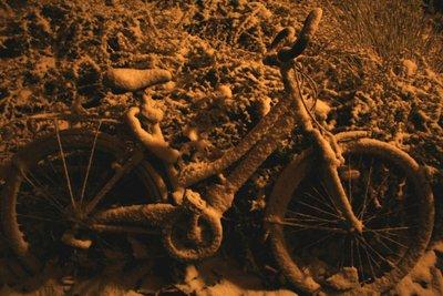 Snowy_bike.jpg