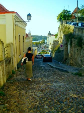 Beautiful Coimbra