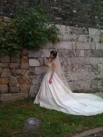 Suzhou Wedding picture