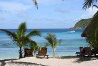 Waya beach