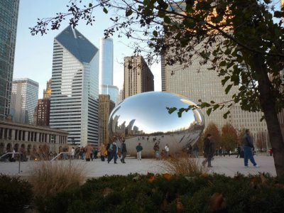 ChicagoChrome02.jpg