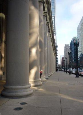 Union Station 01