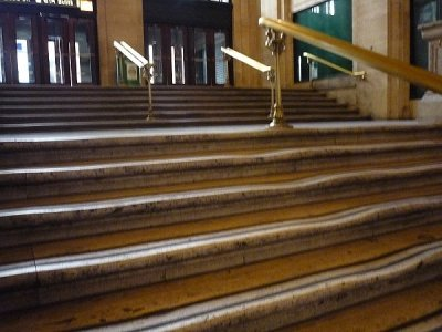 Union Station 02
