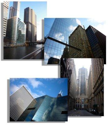 Architecture composite 02