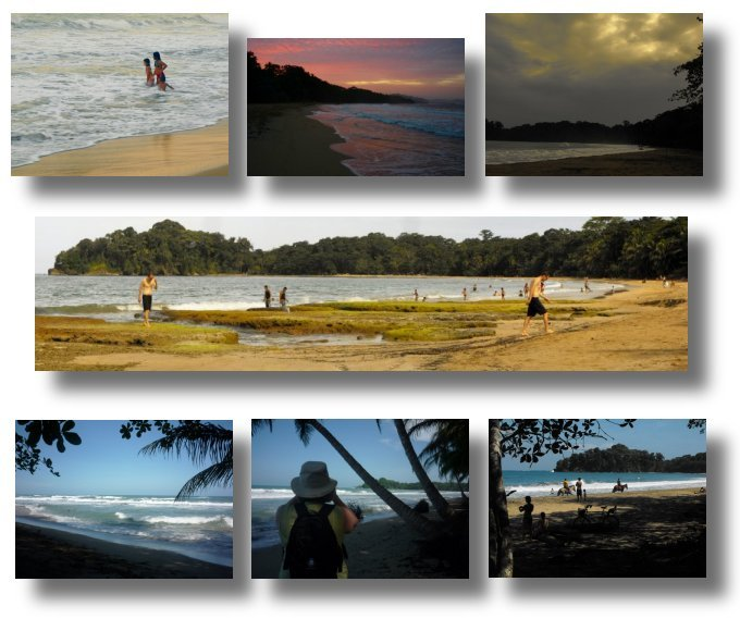 large_BeachComp02.jpg