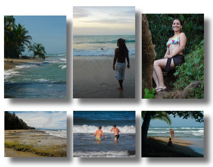 large_BeachComp03.jpg