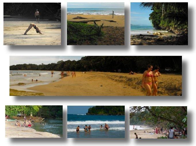 large_BeachComp05.jpg
