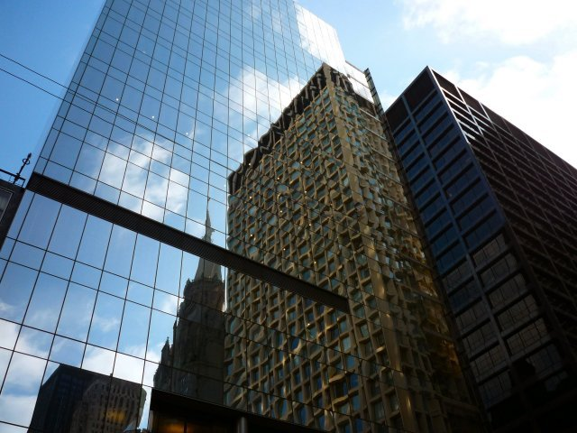 Building Complex 05