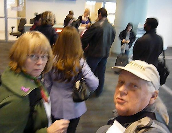 Halifax Airport 03
