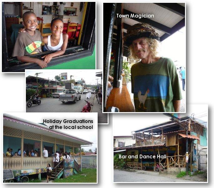 large_PuertoVeijo01copy.jpg
