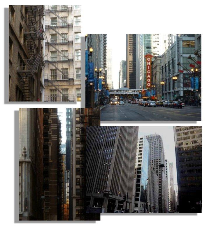 Architecture composite 01
