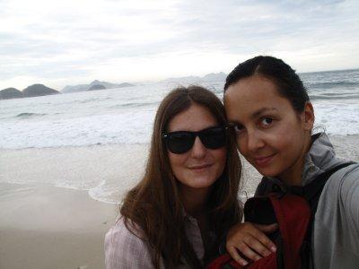 BRAZIL__264_.jpg