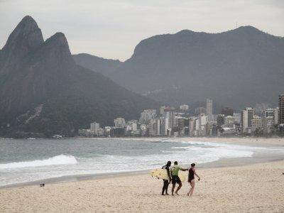 BRAZIL__265_.jpg