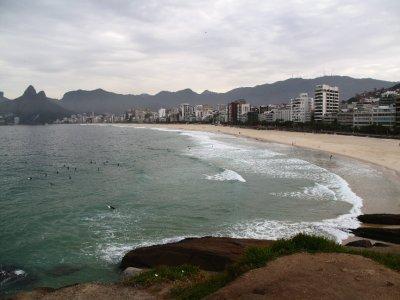 BRAZIL__266_.jpg