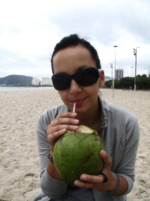 BRAZIL__271_.jpg