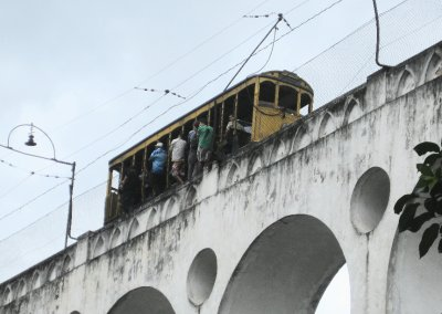 BRAZIL__294_.jpg