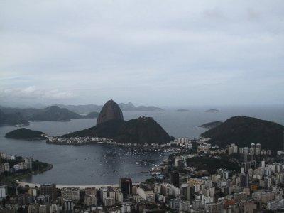 BRAZIL__307_.jpg