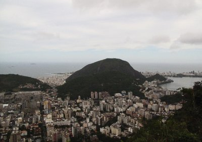 BRAZIL__308_.jpg