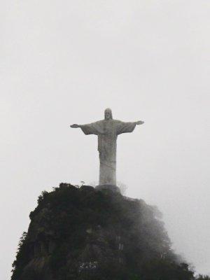 BRAZIL__309_.jpg