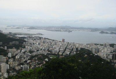 BRAZIL__314_.jpg