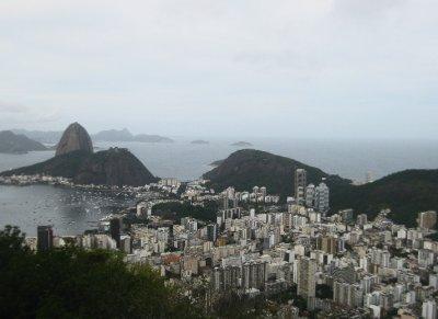 BRAZIL__315_.jpg