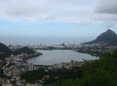 BRAZIL__316_.jpg