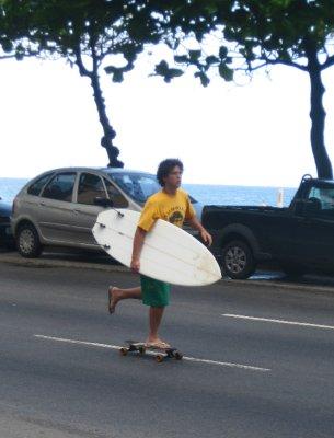 BRAZIL__319_.jpg