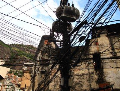 BRAZIL__323_.jpg