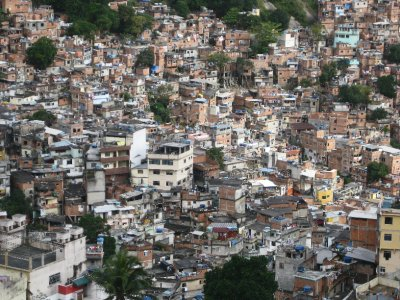 BRAZIL__328_.jpg