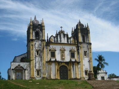 BRAZIL (521)