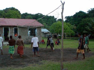 Vanuatu_09___90_.jpg