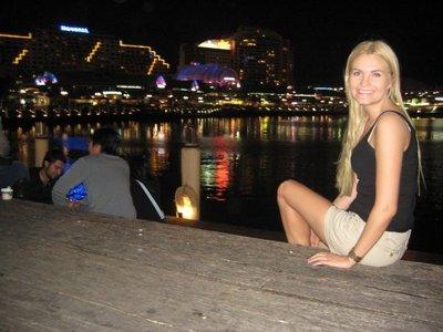 Eva_Linn_i..Harbour.jpg