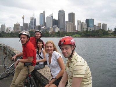bonza_bike_tour.jpg