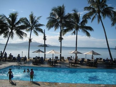 dunk_island_resort.jpg