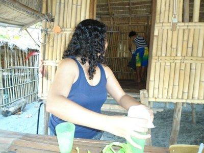 bahay_kubo..lorante.jpg