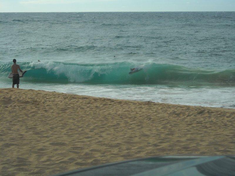 hawaii singles scene review for traveldatingnetwork.com