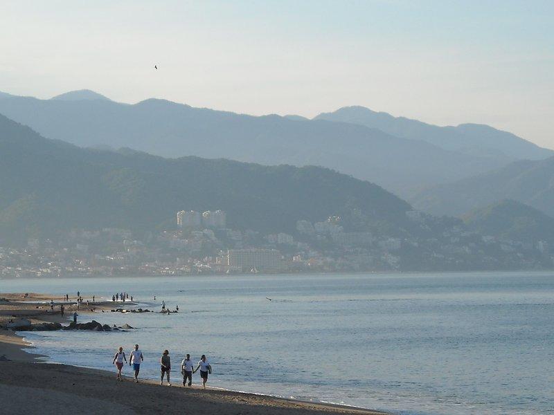 puerto_vallarta_67