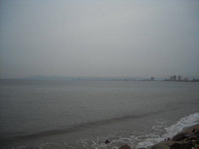 puerto_vallarta_49