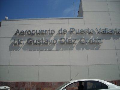 puerto_vallarta