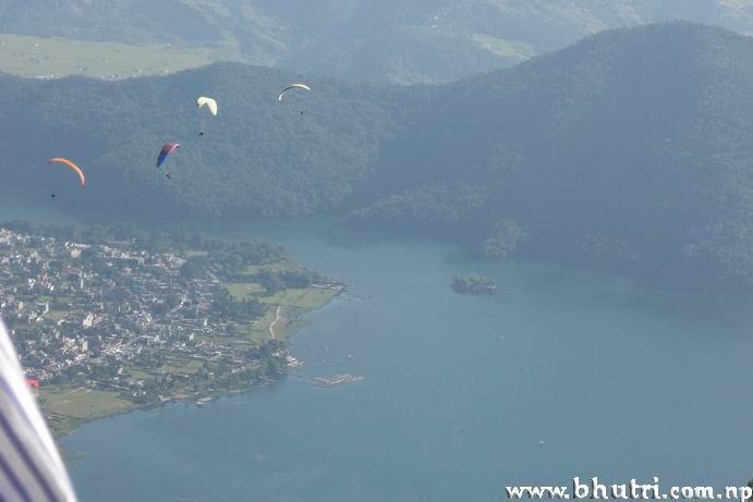 Fewa Lake from Sarangkot.jpg (28)
