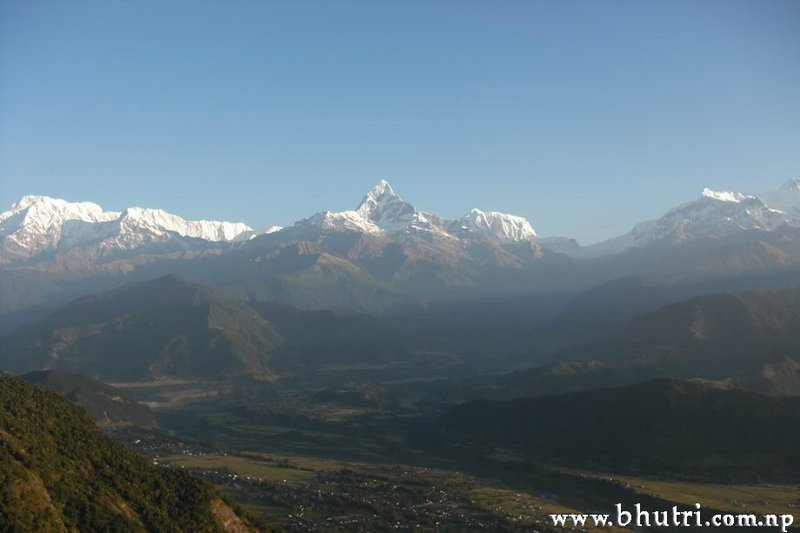 Mountains View from Sarangkot.jpg (45)