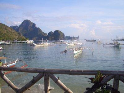 Philippines, June 2010